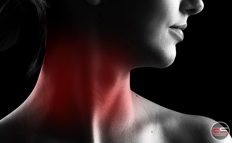 Thyroid: Importance of Key Dietary Nutrition