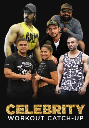 celebrity-workout-catchup