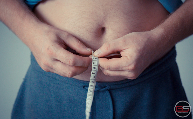 Obesity and Overweight: Difference, Facts and Diet
