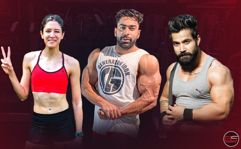 Fitness, Witness & Life with Junaid Kalwala Episode - 5