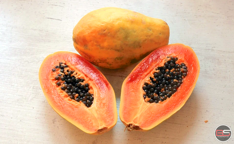 Magic Fruit Papaya and Its Nutritional Benefits