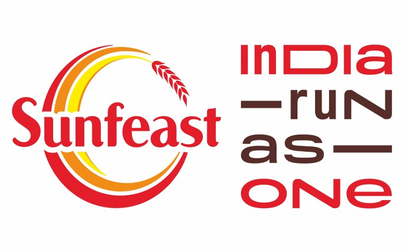 Procam International launches Sunfeast India Run As One