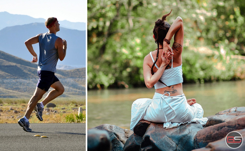 Seven Important Fitness Trends for the Year 2021