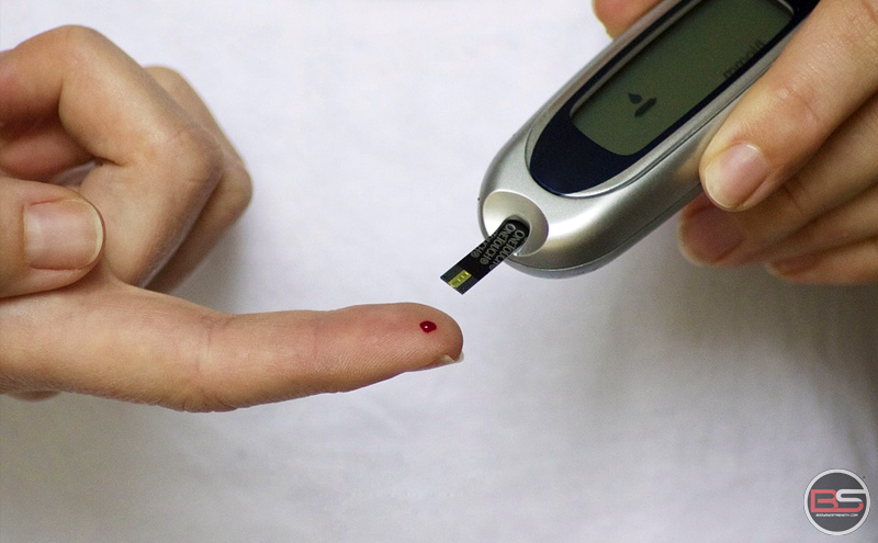 Decoding Diabetes: A Notorious Lifestyle Disease