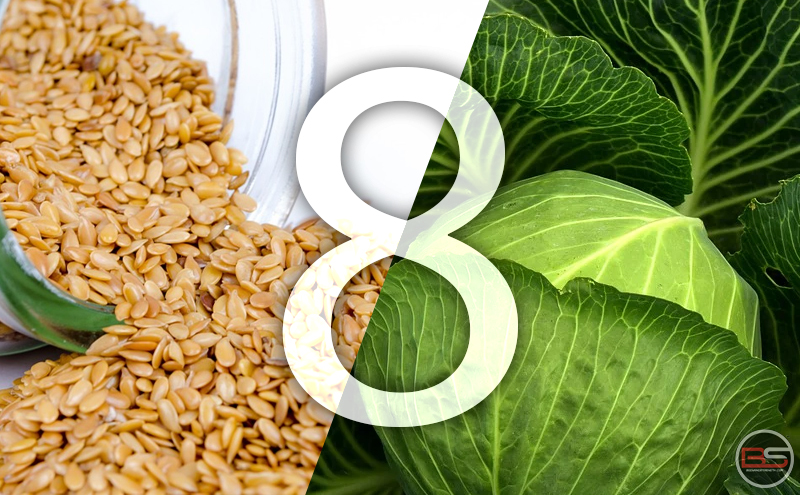 Winter Special Nutrition: 8 Power-Foods to Boost your Immunity!