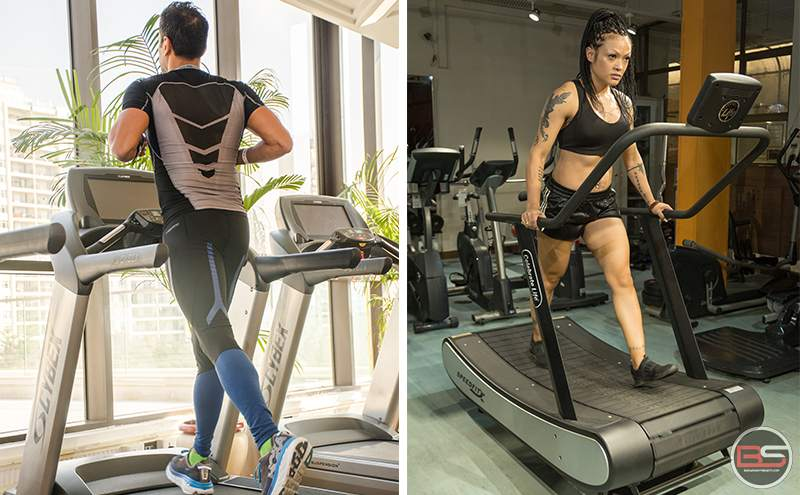 6 Top Cardio Wonder Machines