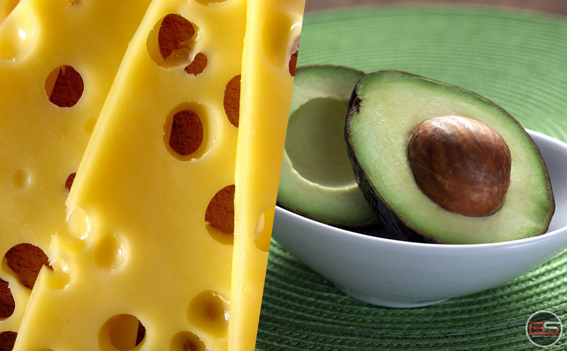 Myths and Facts about Fats