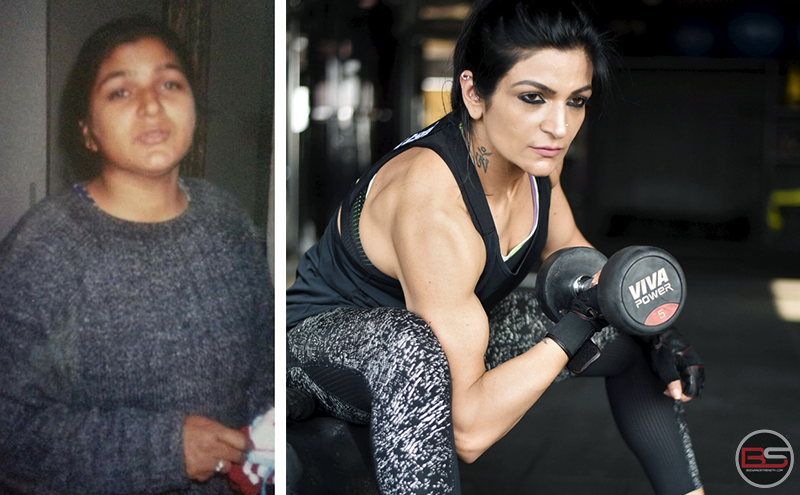 Dr. Neelam Jindal's Age-Defying Transformation Story – Episode 2