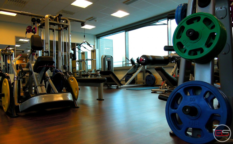 With 64% of the Gyms Closed Worldwide, Digital Media has Emerged as the Saving Grace for the Fitness Industry!