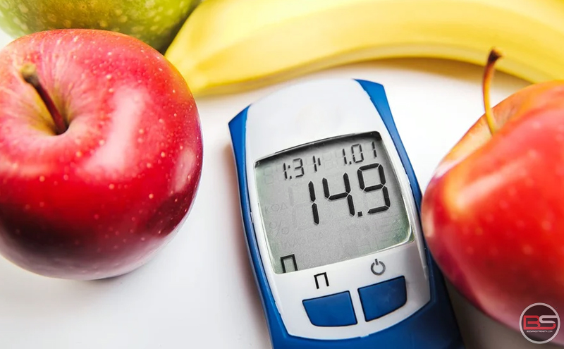 Uncontrolled Diabetes even after Taking Medication? Here's what You Need to Do by Nutan Khimasiya