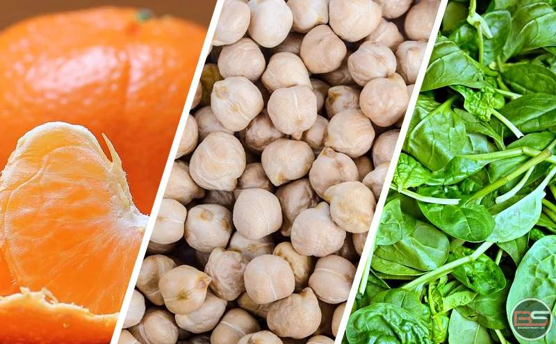 Boost your Immunity with These 3 Powerful Vitamins