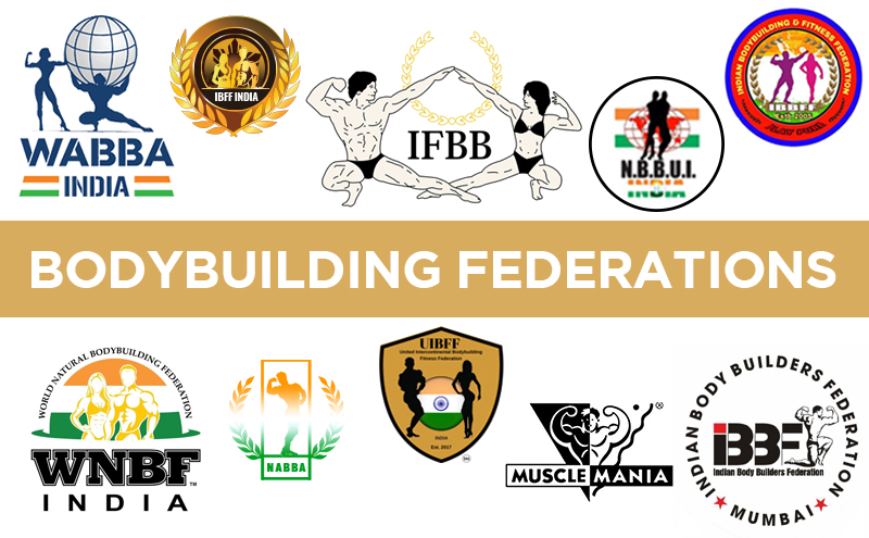 Bodyandstrength.com  Information  Guide  (BIG):  Bodybuilding  Federations  in  India