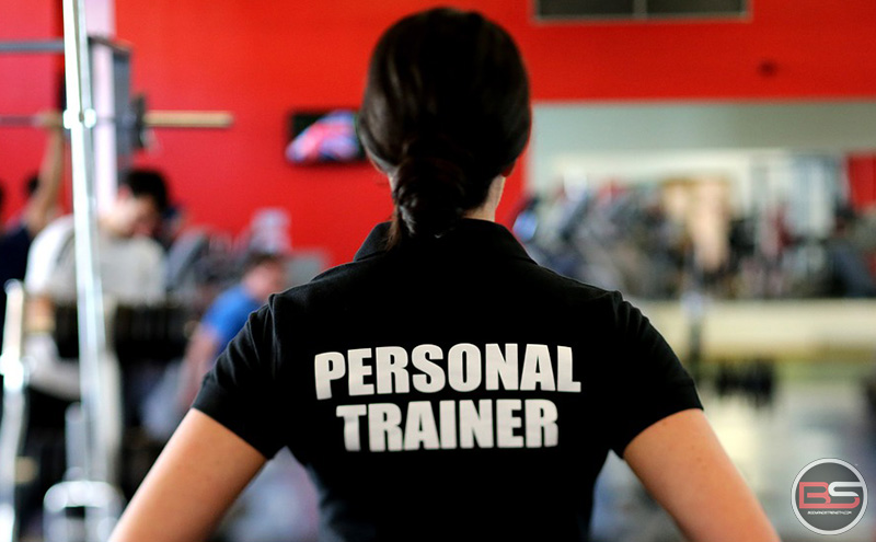How To Choose Your Personal Trainer?