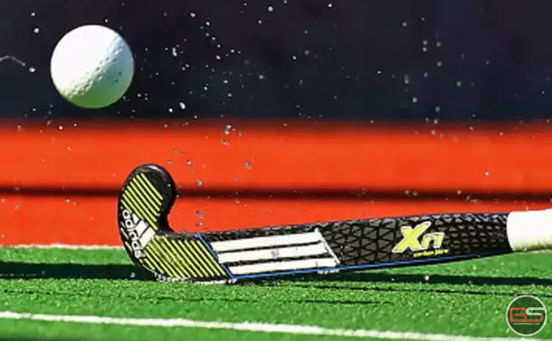 Hockey India Announces Restructuring of the Annual National Championships with Effect from 2021