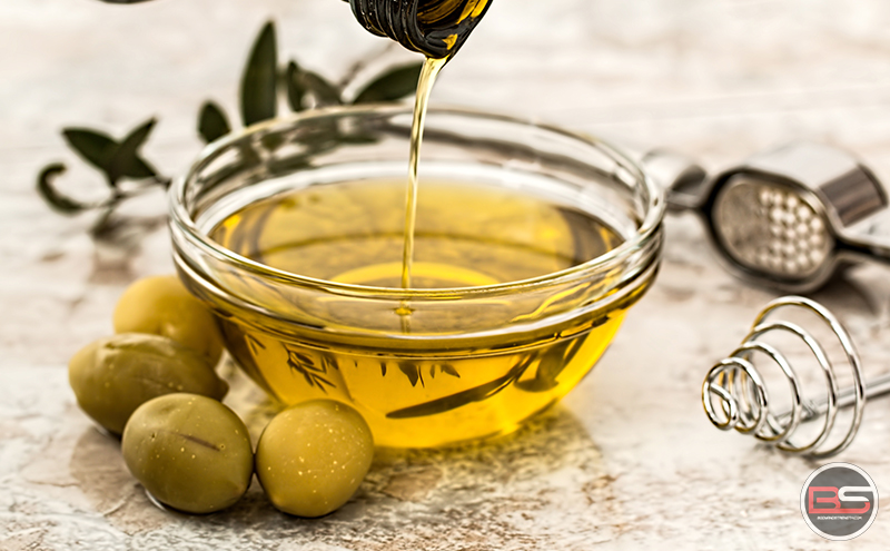 Cooking Oils: Knowledge and Myths by Dr. Pallavi Aga