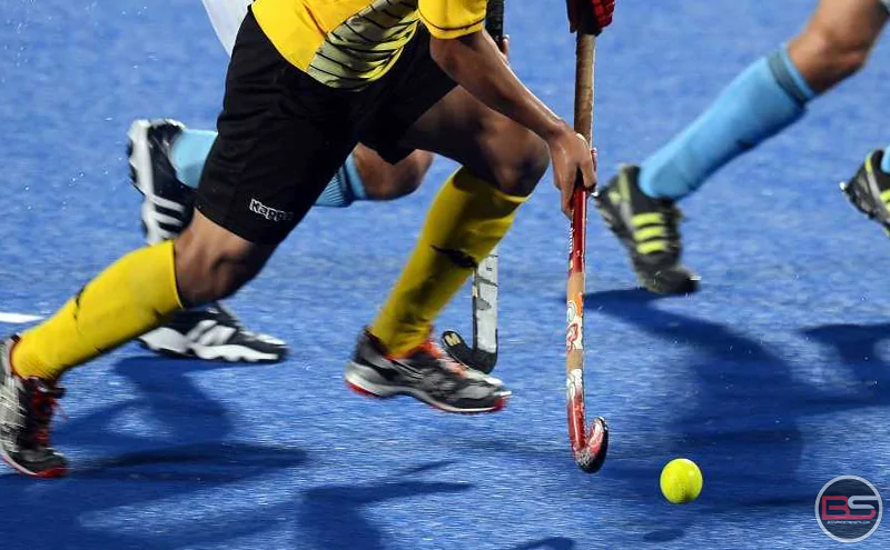 Hockey India Postpones Various 2020 National Championships due to Extension of Nation-wide Lockdown