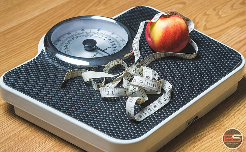 Weight Loss Demystified by Sunita Sharma