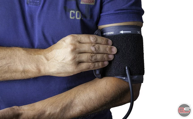 Why It is Important to Measure your Blood Pressure? – By Puneet Sharma