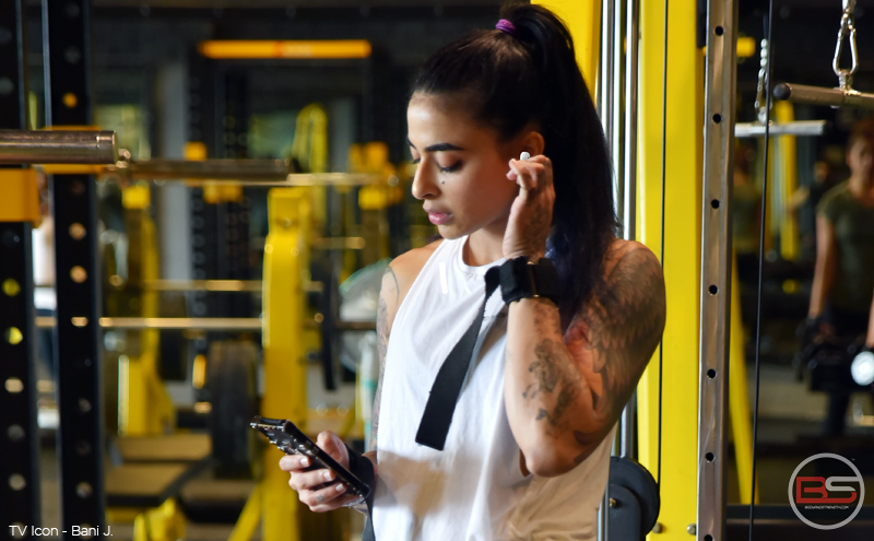 12 Awesome Merits of Workout Music | Top 12 Gym Numbers