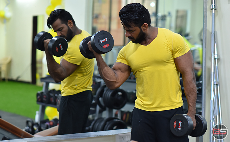 People who are new to implementing fitness as a part of their daily regimen as well as experienced athletes may push harder than their body is capable of (Source: Body & Fitness)