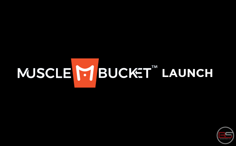 Musclebucket.com - India's Largest Health Supplement E-Shop is Live