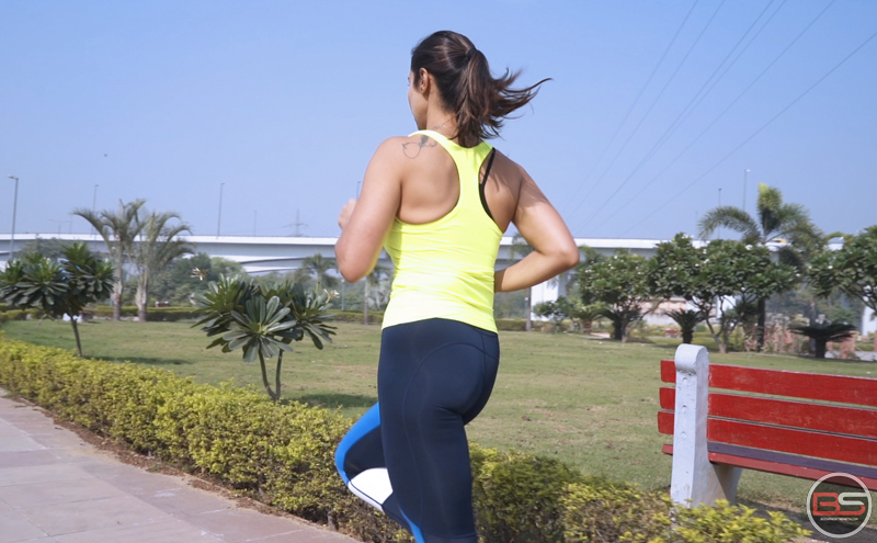 7 Reasons You Must Not Skip Your Run Today!