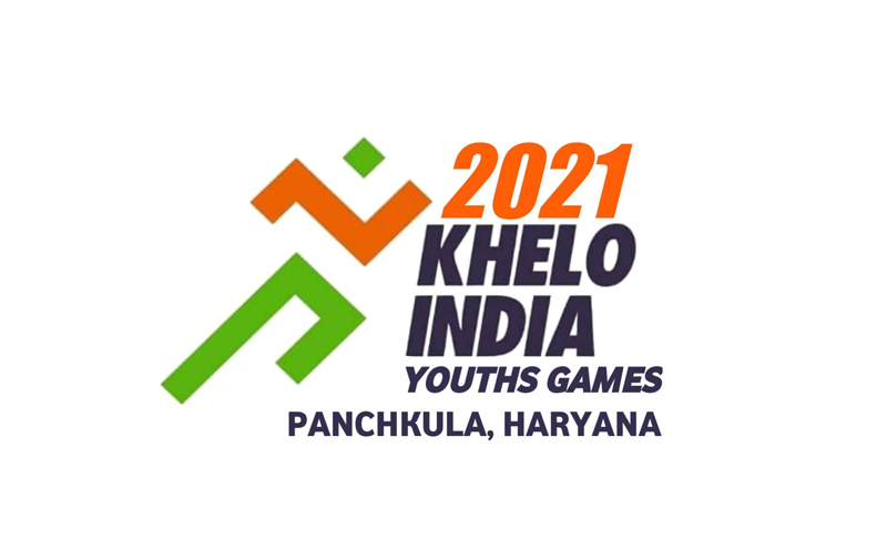 Khelo India Youth Games 2021: Information Sheet