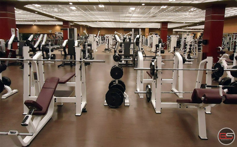 DDA Finally Proposes Amendments in Master Plan 2021: Relief for Gyms