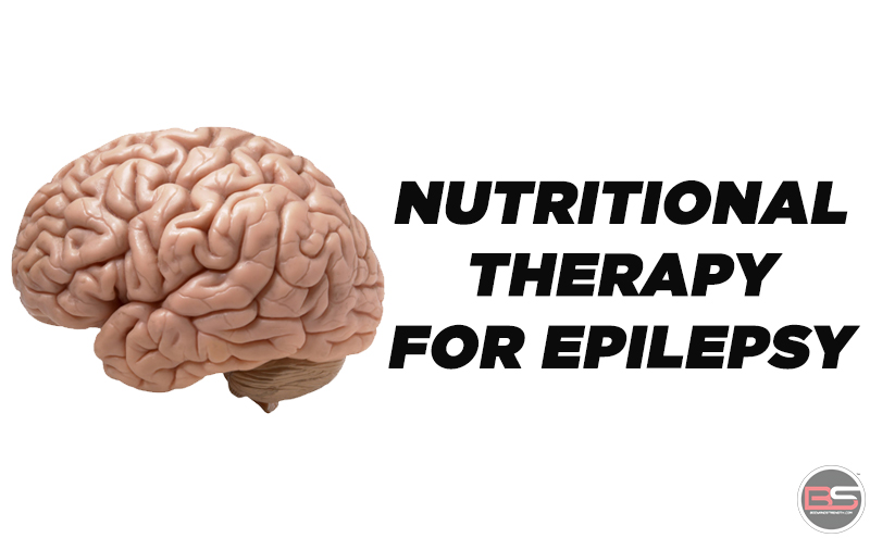 Nutritional Therapy for Epilepsy – by Nutan Khimasiya