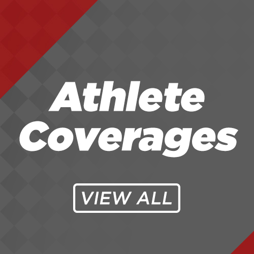 athlete-coverages-bns