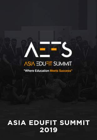 Bodyandstrength.Com Brings Media Coverage Of KFS Presents Asia Edufit Summit 2019 At Taj Vivanta, Dwarka, New Delhi