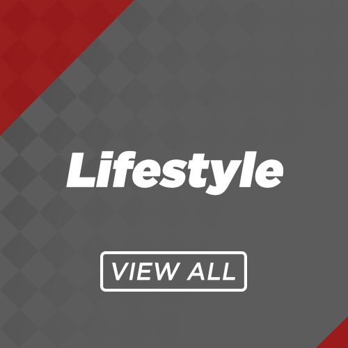 lifestyle-side-banner